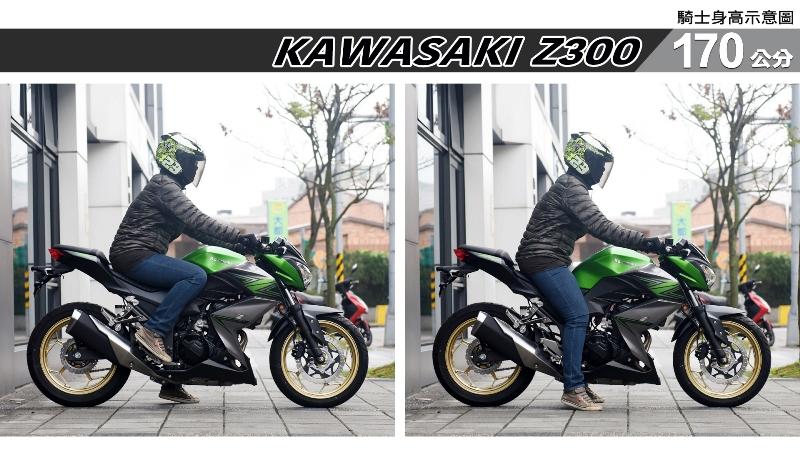 proimages/IN購車指南/IN文章圖庫/KAWASAKI/Z300/z300-04-2.jpg