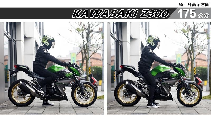 proimages/IN購車指南/IN文章圖庫/KAWASAKI/Z300/z300-05-2.jpg