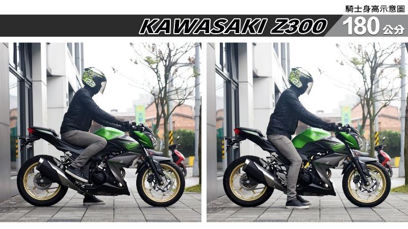 proimages/IN購車指南/IN文章圖庫/KAWASAKI/Z300/z300-06-2.jpg