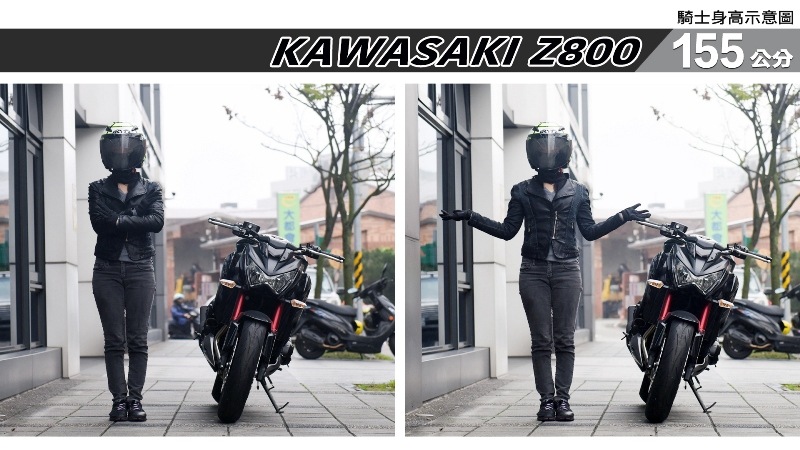 proimages/IN購車指南/IN文章圖庫/KAWASAKI/Z800/Z800-01-1.jpg