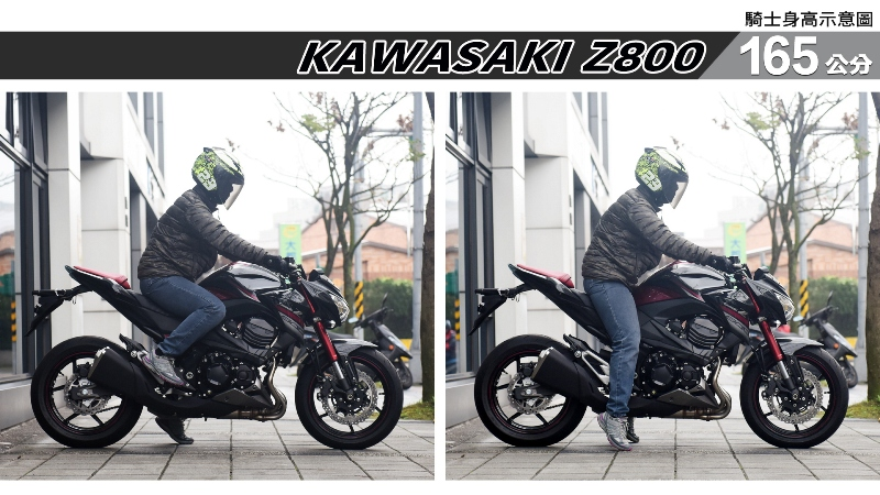 proimages/IN購車指南/IN文章圖庫/KAWASAKI/Z800/z800-03-2.jpg