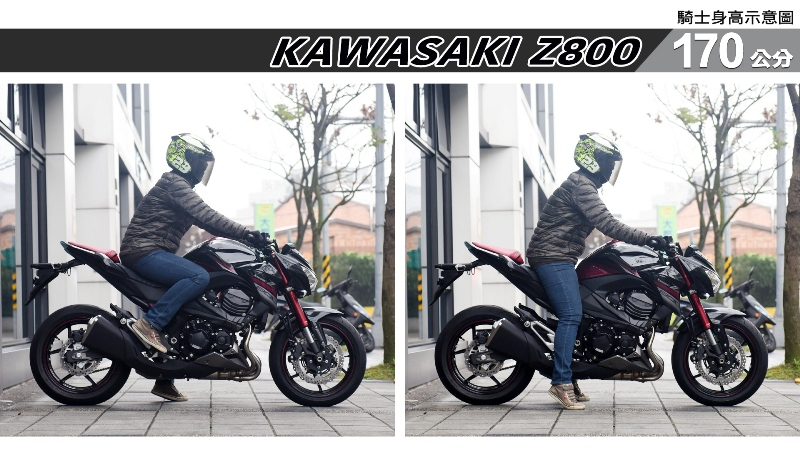 proimages/IN購車指南/IN文章圖庫/KAWASAKI/Z800/z800-04-2.jpg