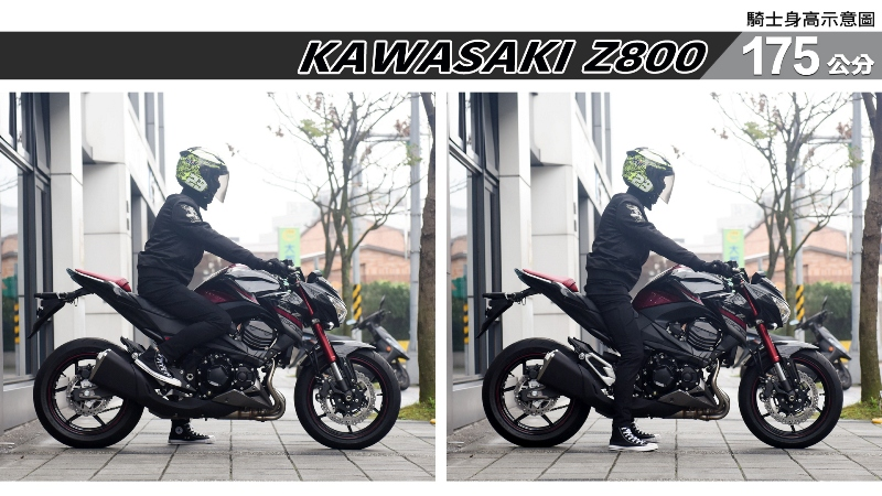 proimages/IN購車指南/IN文章圖庫/KAWASAKI/Z800/z800-05-2.jpg