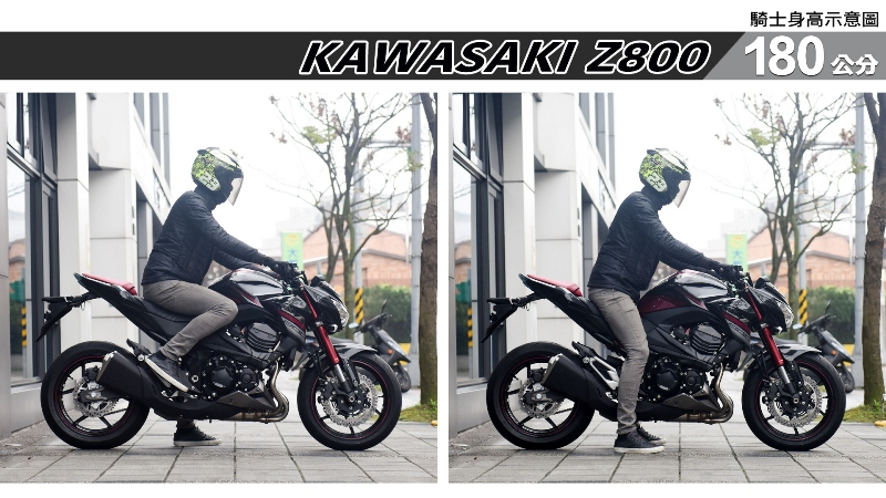 proimages/IN購車指南/IN文章圖庫/KAWASAKI/Z800/z800-06-2.jpg
