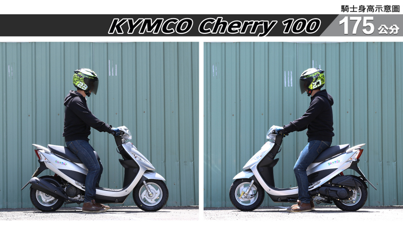 proimages/IN購車指南/IN文章圖庫/KYMCO/Cherry_100/Cherry-05-2.jpg