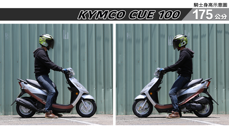 proimages/IN購車指南/IN文章圖庫/KYMCO/Cue_100/Cue_100-05-2.jpg