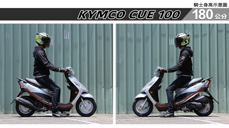 proimages/IN購車指南/IN文章圖庫/KYMCO/Cue_100/Cue_100-06-2.jpg