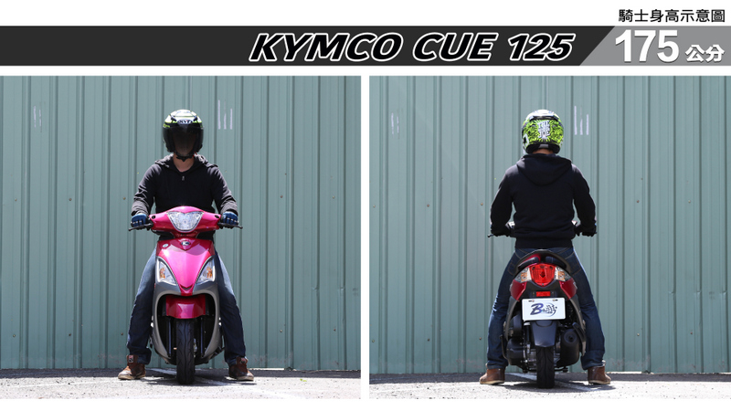 proimages/IN購車指南/IN文章圖庫/KYMCO/Cue_125/CUE_125-05-1.jpg