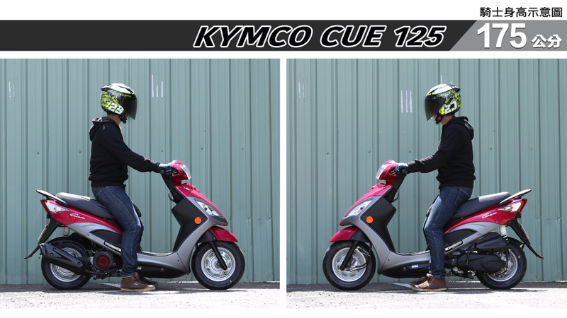 proimages/IN購車指南/IN文章圖庫/KYMCO/Cue_125/CUE_125-05-2.jpg