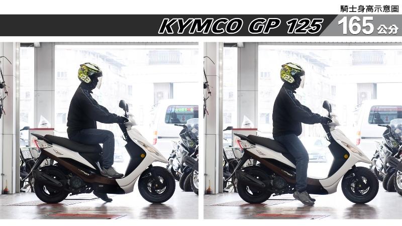 proimages/IN購車指南/IN文章圖庫/KYMCO/GP125/GP_125-03-2.jpg