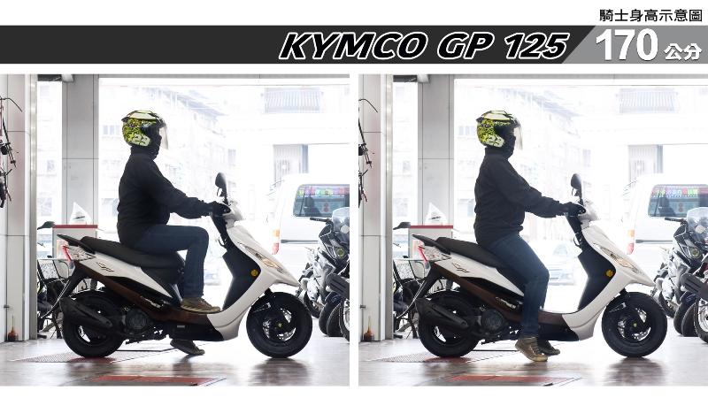 proimages/IN購車指南/IN文章圖庫/KYMCO/GP125/GP_125-04-2.jpg