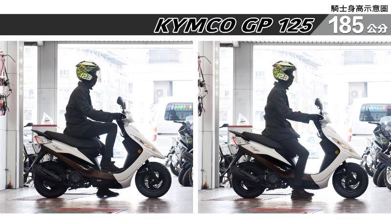 proimages/IN購車指南/IN文章圖庫/KYMCO/GP125/GP_125-07-2.jpg