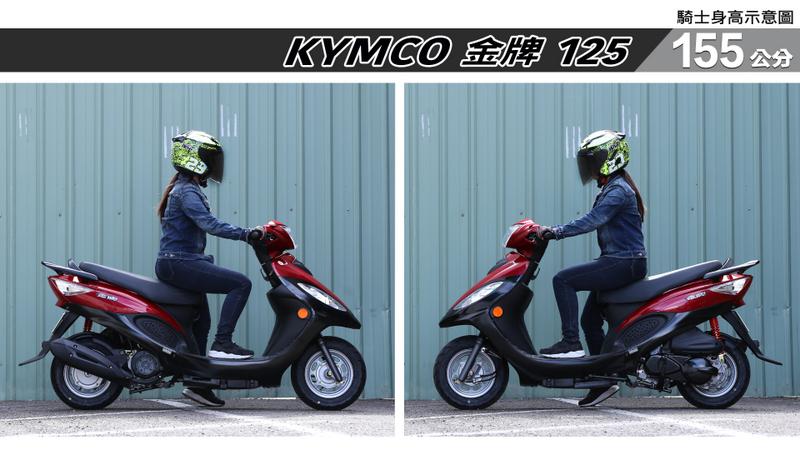 proimages/IN購車指南/IN文章圖庫/KYMCO/K金牌_125/金牌_125-01-3.jpg