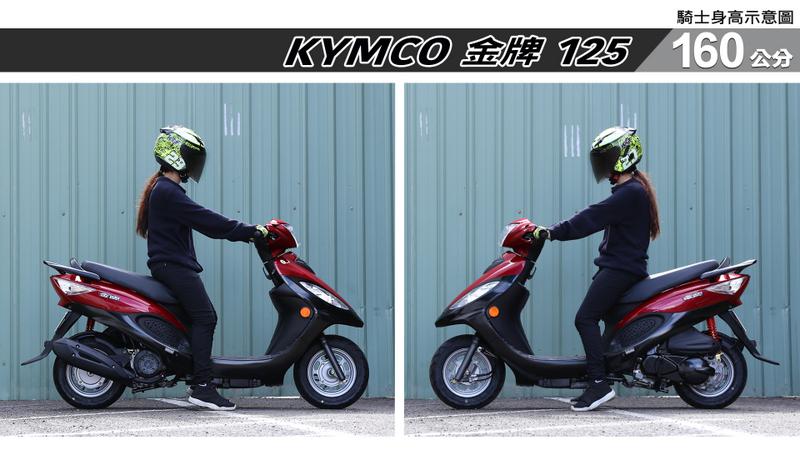 proimages/IN購車指南/IN文章圖庫/KYMCO/K金牌_125/金牌_125-02-2.jpg