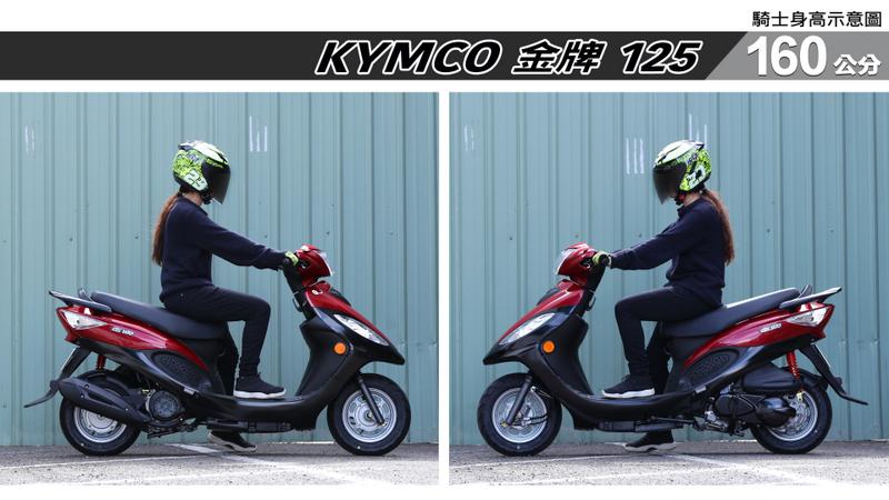 proimages/IN購車指南/IN文章圖庫/KYMCO/K金牌_125/金牌_125-02-3.jpg