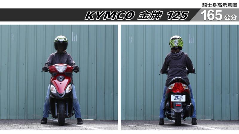 proimages/IN購車指南/IN文章圖庫/KYMCO/K金牌_125/金牌_125-03-1.jpg