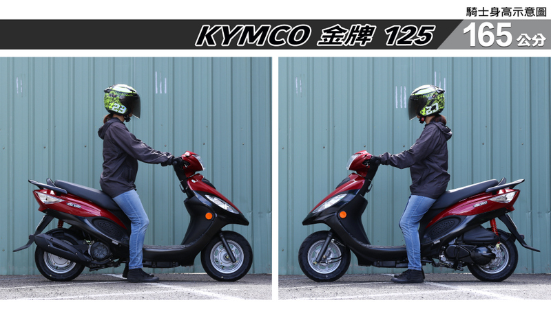 proimages/IN購車指南/IN文章圖庫/KYMCO/K金牌_125/金牌_125-03-2.jpg