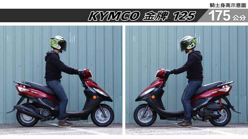 proimages/IN購車指南/IN文章圖庫/KYMCO/K金牌_125/金牌_125-05-2.jpg