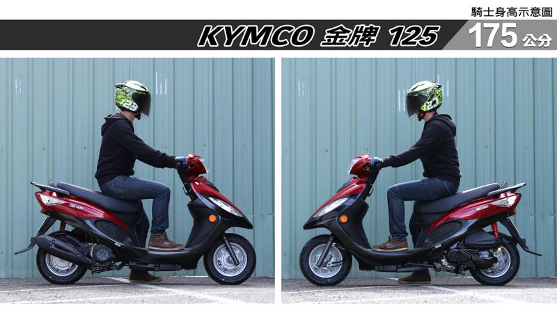 proimages/IN購車指南/IN文章圖庫/KYMCO/K金牌_125/金牌_125-05-3.jpg