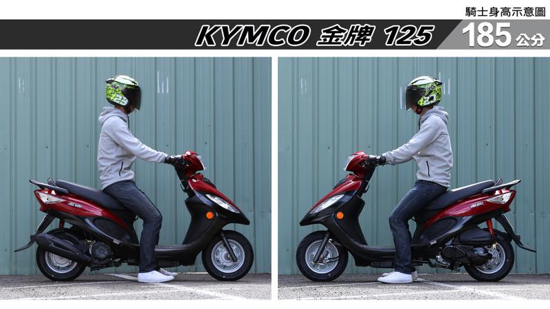 proimages/IN購車指南/IN文章圖庫/KYMCO/K金牌_125/金牌_125-07-2.jpg