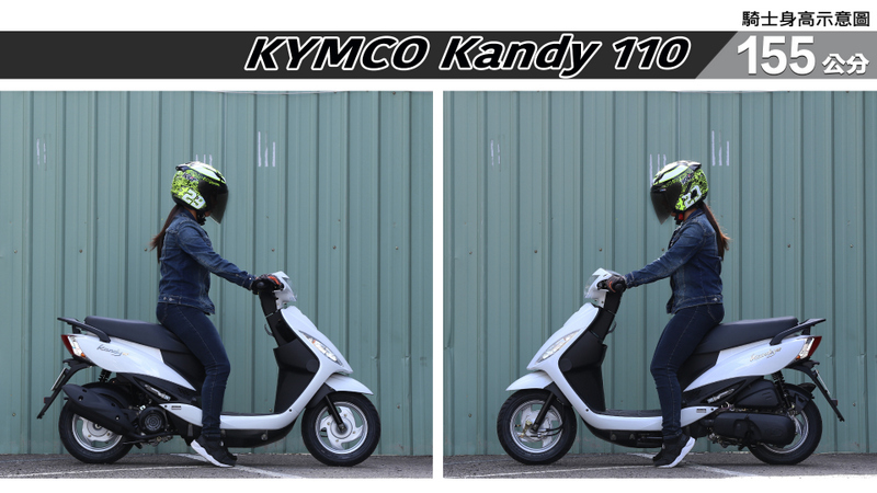 proimages/IN購車指南/IN文章圖庫/KYMCO/Kandy_110/Kandy_110-01-2.jpg