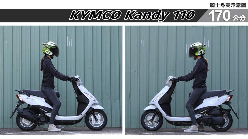 proimages/IN購車指南/IN文章圖庫/KYMCO/Kandy_110/Kandy_110-04-2.jpg