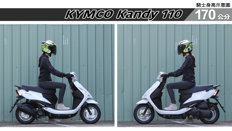 proimages/IN購車指南/IN文章圖庫/KYMCO/Kandy_110/Kandy_110-04-3.jpg