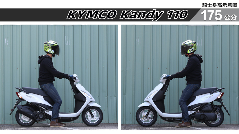 proimages/IN購車指南/IN文章圖庫/KYMCO/Kandy_110/Kandy_110-05-2.jpg