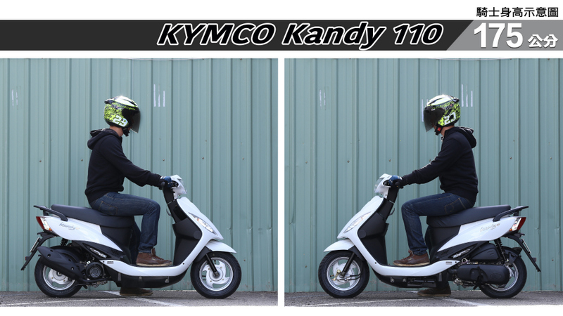 proimages/IN購車指南/IN文章圖庫/KYMCO/Kandy_110/Kandy_110-05-3.jpg