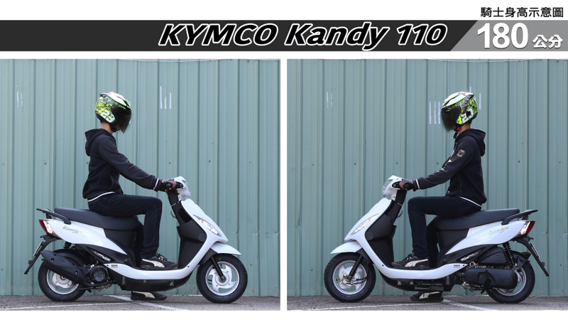 proimages/IN購車指南/IN文章圖庫/KYMCO/Kandy_110/Kandy_110-06-3.jpg