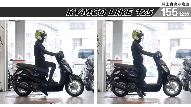 proimages/IN購車指南/IN文章圖庫/KYMCO/LIKE_125/LIKE_125-01-2.jpg