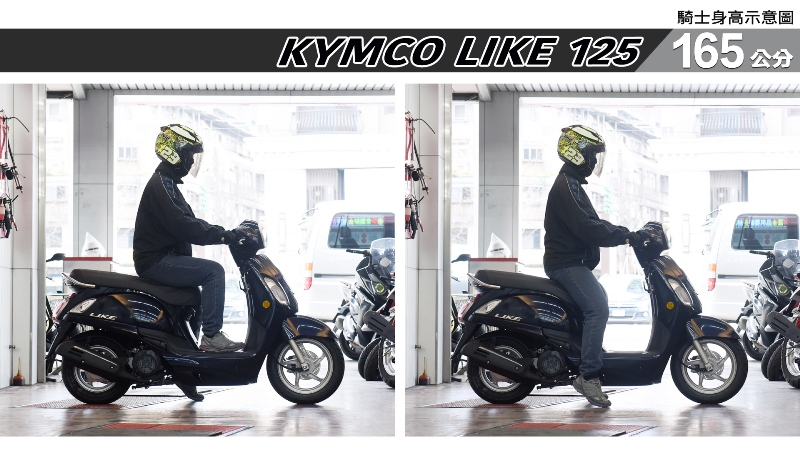proimages/IN購車指南/IN文章圖庫/KYMCO/LIKE_125/LIKE_125-03-2.jpg
