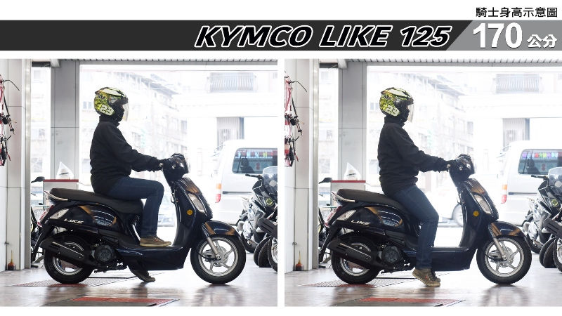 proimages/IN購車指南/IN文章圖庫/KYMCO/LIKE_125/LIKE_125-04-2.jpg