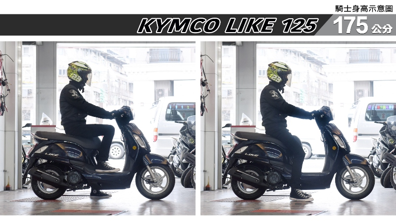 proimages/IN購車指南/IN文章圖庫/KYMCO/LIKE_125/LIKE_125-05-2.jpg