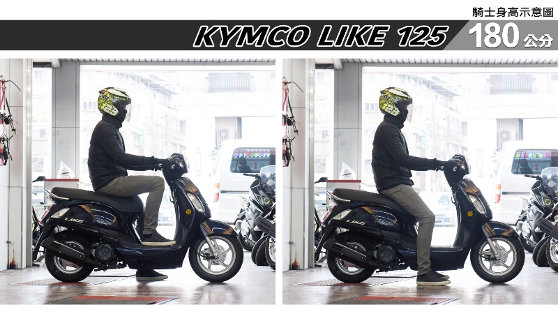 proimages/IN購車指南/IN文章圖庫/KYMCO/LIKE_125/LIKE_125-06-2.jpg