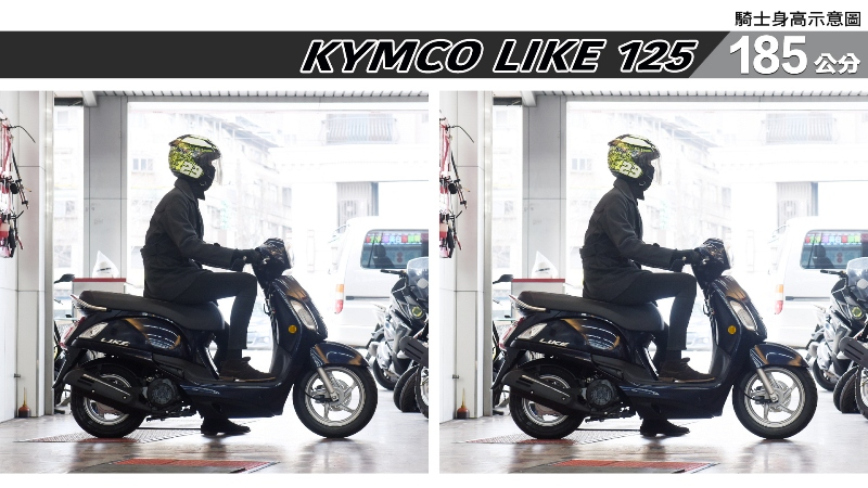 proimages/IN購車指南/IN文章圖庫/KYMCO/LIKE_125/LIKE_125-07-2.jpg