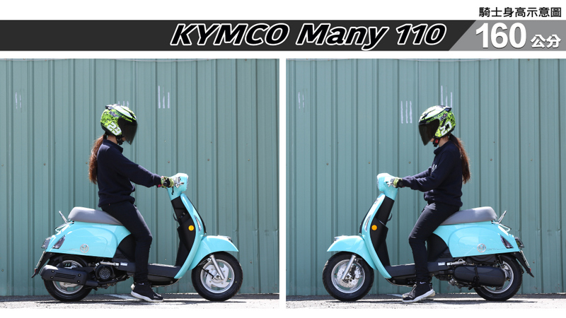 proimages/IN購車指南/IN文章圖庫/KYMCO/Many_110/Many_110-02-2.jpg