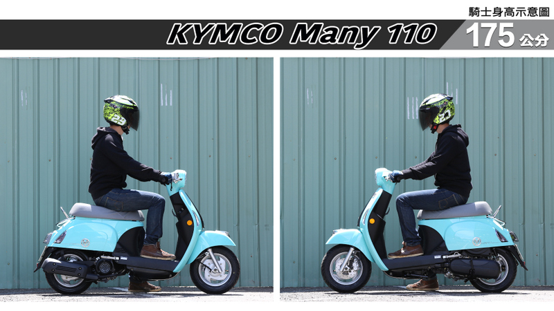 proimages/IN購車指南/IN文章圖庫/KYMCO/Many_110/Many_110-05-3.jpg