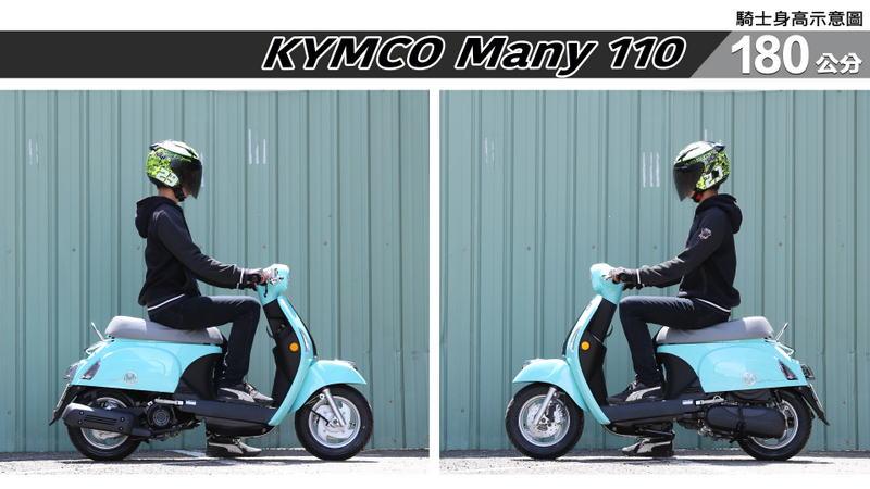 proimages/IN購車指南/IN文章圖庫/KYMCO/Many_110/Many_110-06-3.jpg
