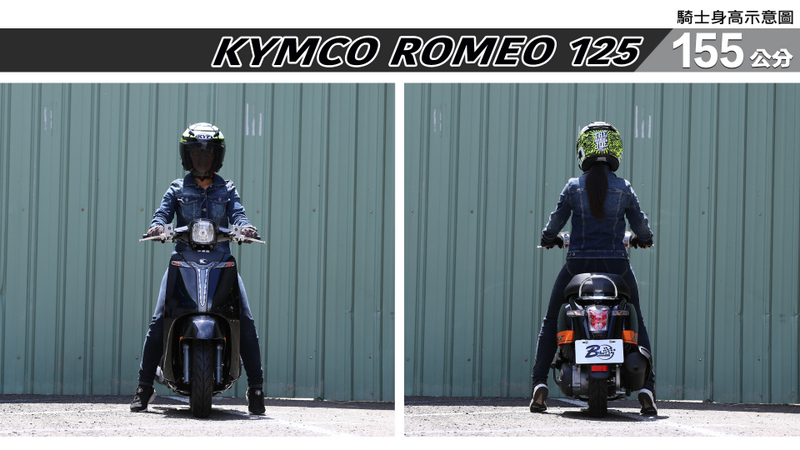 proimages/IN購車指南/IN文章圖庫/KYMCO/Romeo_125/ROMEO-01-1.jpg