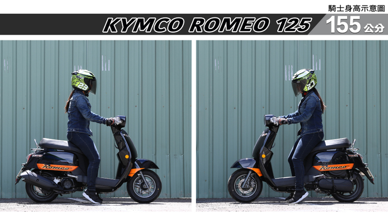 proimages/IN購車指南/IN文章圖庫/KYMCO/Romeo_125/ROMEO-01-2.jpg