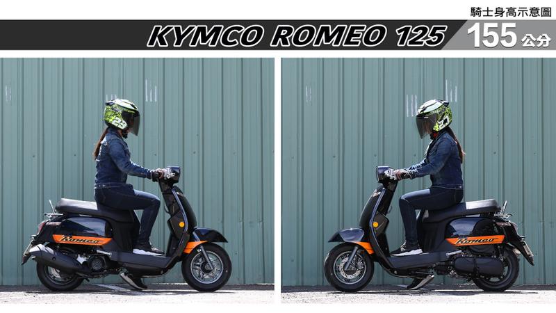 proimages/IN購車指南/IN文章圖庫/KYMCO/Romeo_125/ROMEO-01-3.jpg