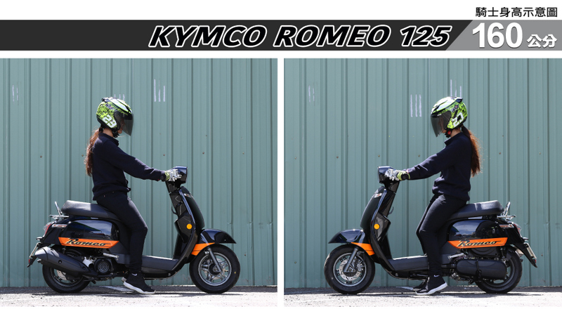 proimages/IN購車指南/IN文章圖庫/KYMCO/Romeo_125/ROMEO-02-2.jpg