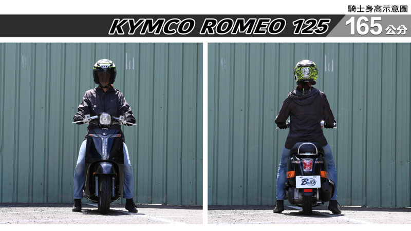 proimages/IN購車指南/IN文章圖庫/KYMCO/Romeo_125/ROMEO-03-1.jpg