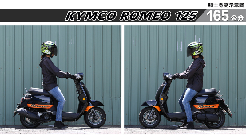 proimages/IN購車指南/IN文章圖庫/KYMCO/Romeo_125/ROMEO-03-2.jpg
