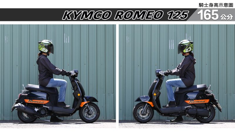 proimages/IN購車指南/IN文章圖庫/KYMCO/Romeo_125/ROMEO-03-3.jpg