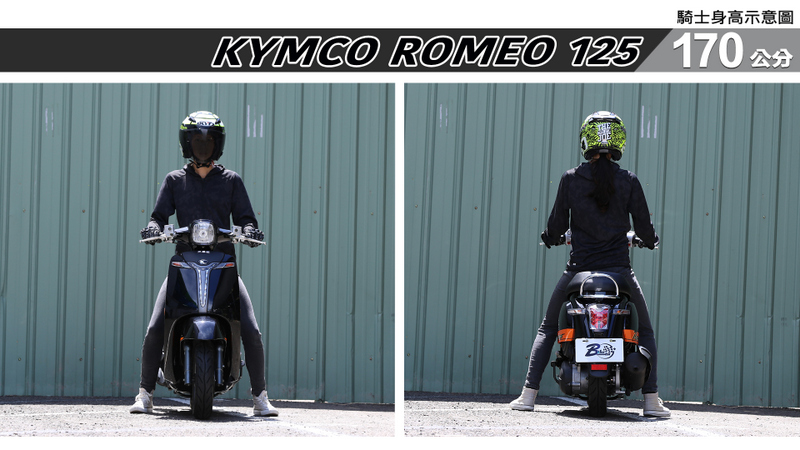 proimages/IN購車指南/IN文章圖庫/KYMCO/Romeo_125/ROMEO-04-1.jpg