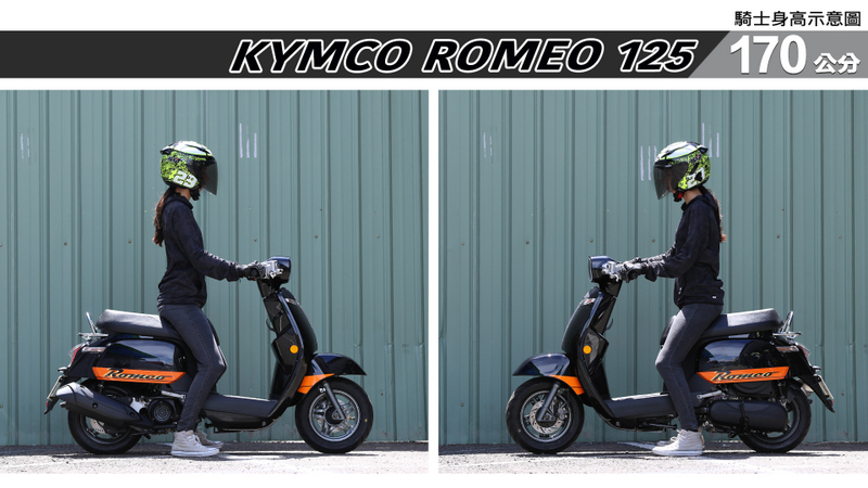 proimages/IN購車指南/IN文章圖庫/KYMCO/Romeo_125/ROMEO-04-2.jpg