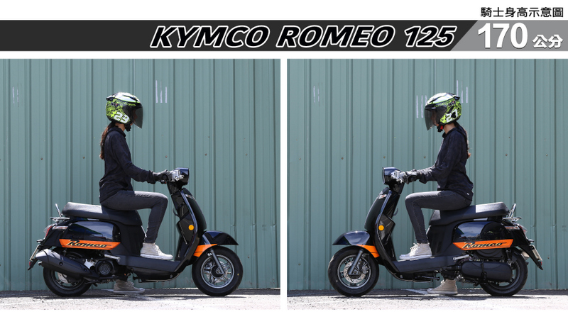 proimages/IN購車指南/IN文章圖庫/KYMCO/Romeo_125/ROMEO-04-3.jpg