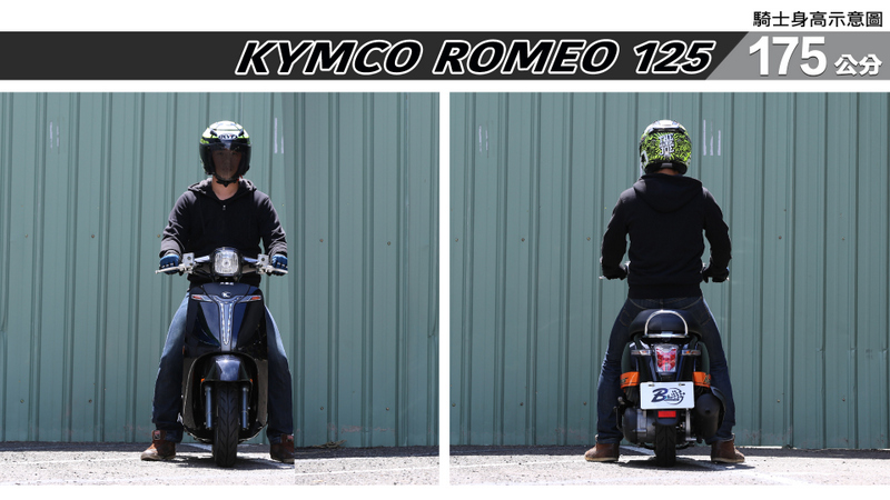 proimages/IN購車指南/IN文章圖庫/KYMCO/Romeo_125/ROMEO-05-1.jpg